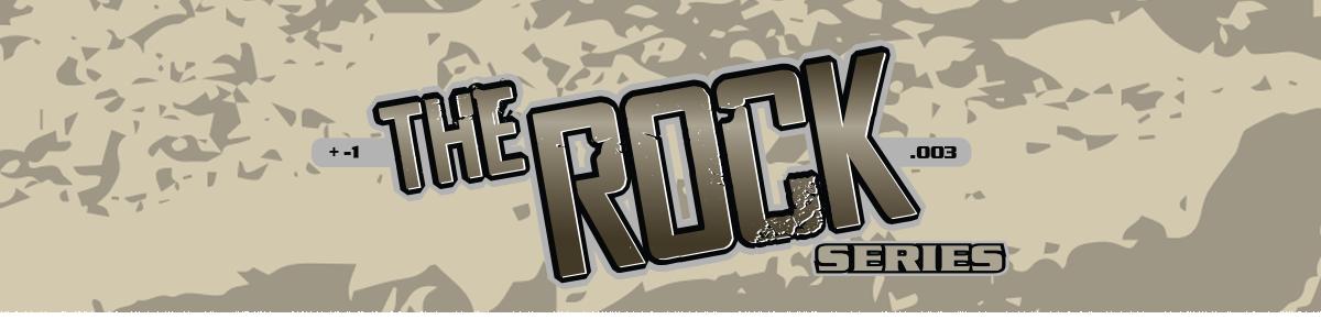 rock-series.png