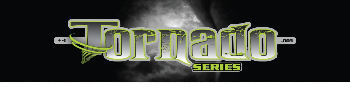 tornado-hdr.png